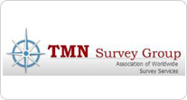 TMN Survey Group
